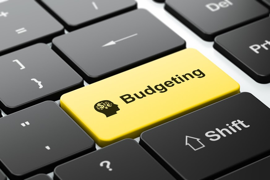 Image result for Budget Your Finance And Consolidate Your Debts For Faster Repayment