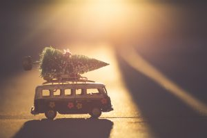 Top tips for Christmas budgeting